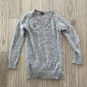 Dynamite Knit Sweater